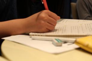 個別指導塾での自習は意味がない?家庭での学習が第一です