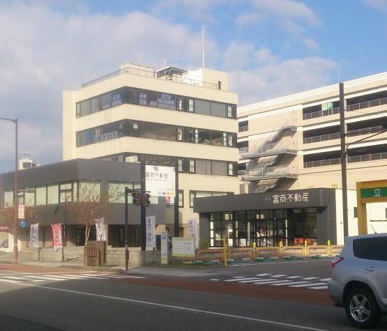 個別指導塾の夏期講習・冬期講習とは【金沢市の高校受験に強い学習塾Ace】