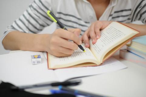 EQを重視した次世代個別指導だからしっかり伸びる学習塾