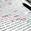 英語が強いと評判の金沢市の塾の考え方