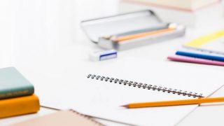 学習塾の倒産、過去最多を記録。個別指導塾へ人気がシフト。