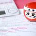 石川県公立高校受験まであと1週間、何を勉強すればいい??